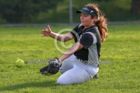 Gallery: Softball South Kitsap @ Rogers (Puyallup)